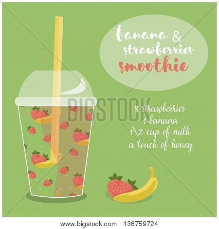 Smoothie_avocado_banana [converted]