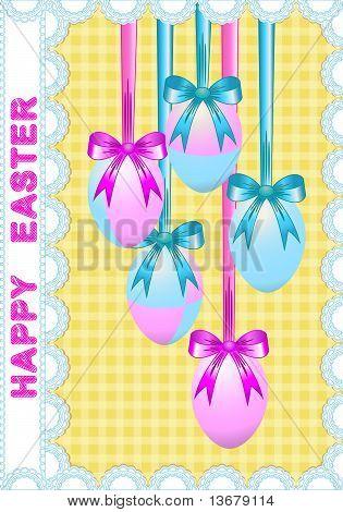 Easter_decor