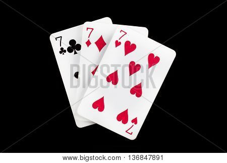 playing card, poker cards, card games, card, game of cards, the card deck, cards for Board games, 3 cards, poker, photo of poker chips, one, indoors,black background, entertainment, retro, collection, luck, diamond, flush, idea, suit, risk,