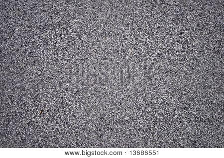 Decorative Grey Stone Crumb Background