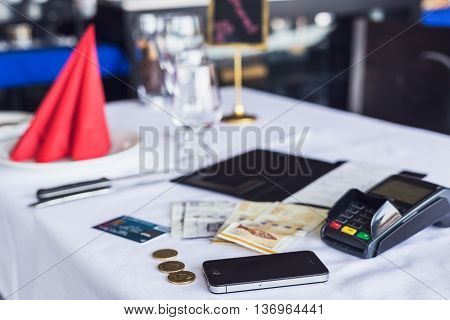 Mobile payment also referred to as mobile money mobile money transfer and mobile wallet generally refer to payment services operated under financial regulation and performed from or via a mobile device.