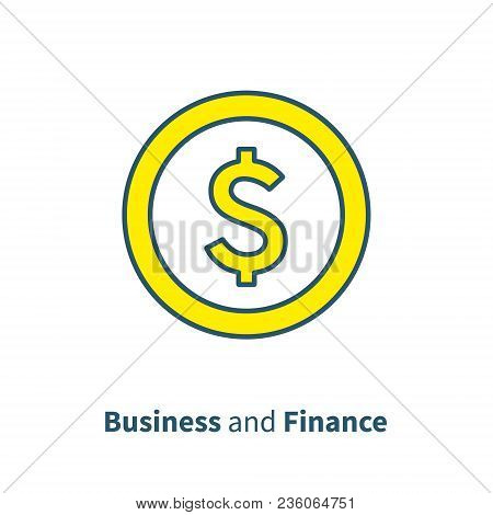 Business And Finance, Cash Back, Quick Loan, Insurance Concept, Fund Management, Business Solution,