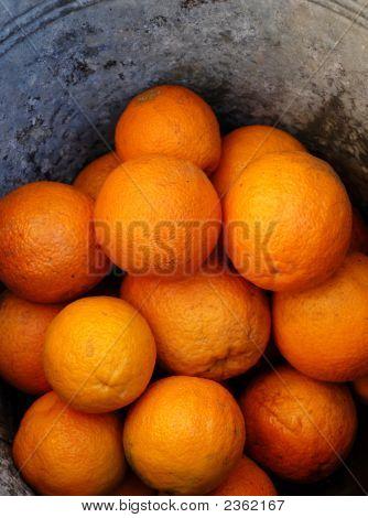 Oranges 202