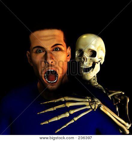 Halloween Fright 2