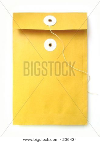 Envelopstock 2