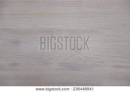 White Wood Texture Background Old Panels. Wall Panel
