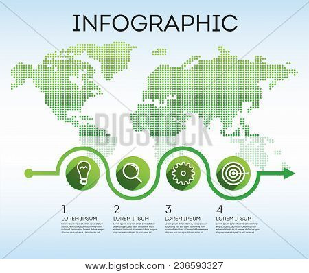 Infographic. Business Infographics. Infographics For Marketing. Infographics Product Testing Before