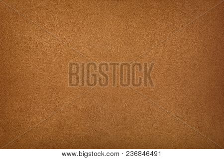 Bronze Color Painted Metal Texture. Aged Metallic Surface. Retro Background