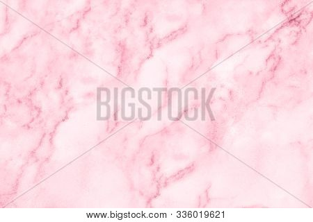 Pink Backgrounds Marble Wall Surface Gray Background Pattern Graphic Abstract Light Elegant White Fo