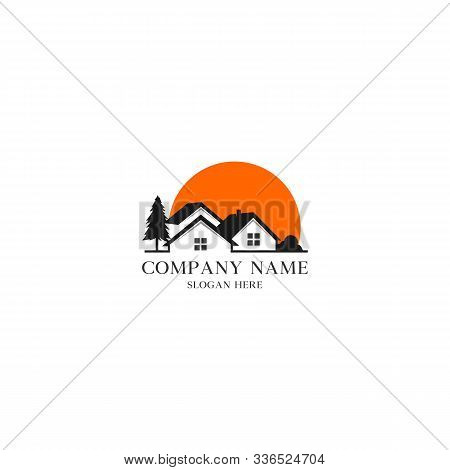 Home Icon. Vector Icon House. Simple Home Icon. Home Icon Application. House Web Icon. Home Icon Ico