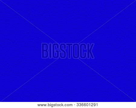 Abstract Background Advertising Decorative Blue, Ultramarine, Illustration Contemporary Pattern