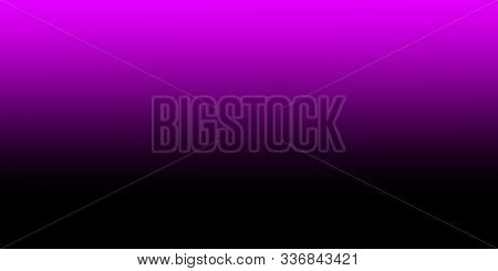 Colorful Smooth Abstract Purple And Black Texture Background. High-quality Free Stock Photo Image Of