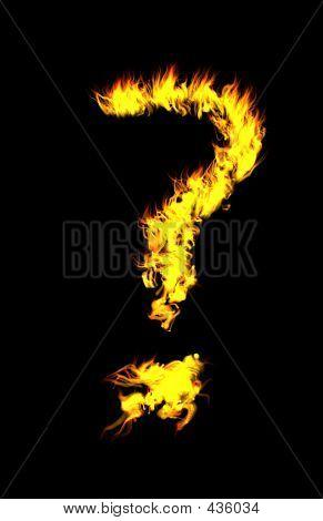 Cg ? Flame