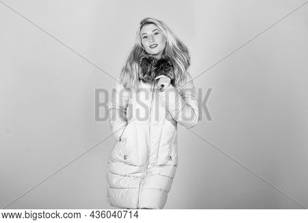 Female Fashion. Clothes Shop. Buy Online. Designed For Your Comfort. Fashion Girl Winter Clothes. Fa