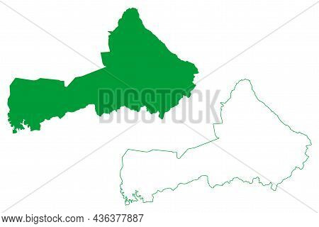 Sao Jose Do Jacuipe Municipality (bahia State, Municipalities Of Brazil, Federative Republic Of Braz