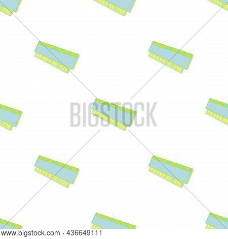 Computer Ram Pattern Seamless Background Texture Repeat Wallpaper Geometric Vector