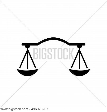Law Firm Logo Design. Lawyer And Justice, Law Attorney, Legal, Lawyer Service, Law Office, Scale, Lo