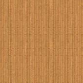 High Resolution Seamless Light Wooden Panel Texture poster