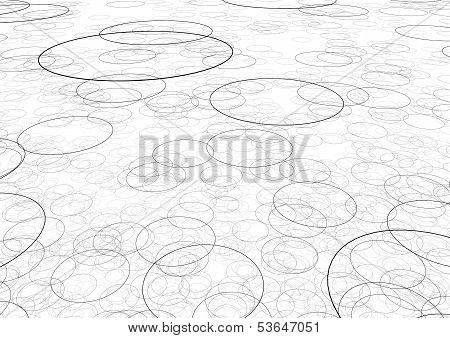 Circular Texture