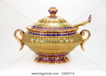 Ancient Ware