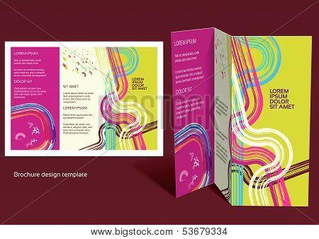Brochurea4Zfold1Side