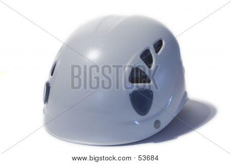 Climbing/caving Helmet