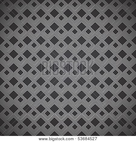Vector illustration of a seamless texture