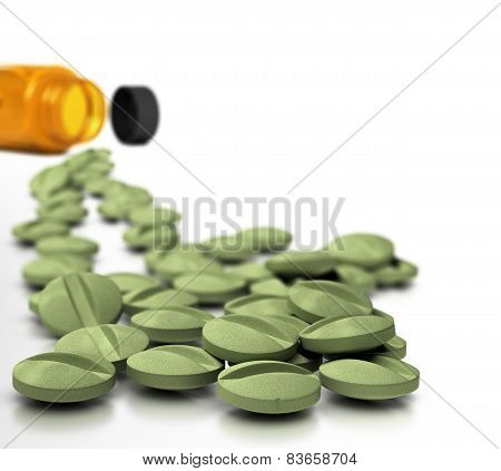 Dietary Supplements