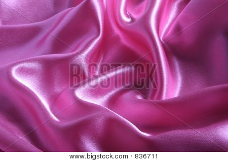 background textile