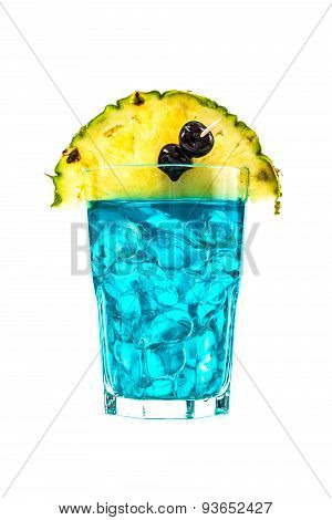 Tourquoise Blu