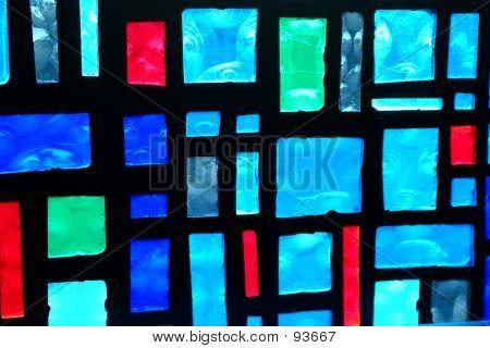 Details Of Colors