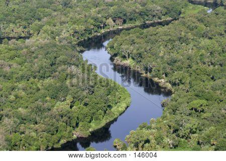 Manatee River