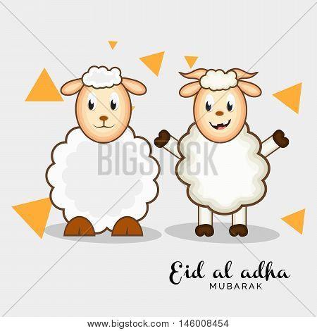 Eid-al-adha_07_sep_03