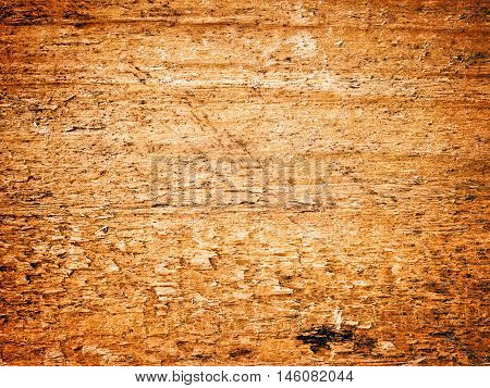 warm brown pinewood texture, close up background