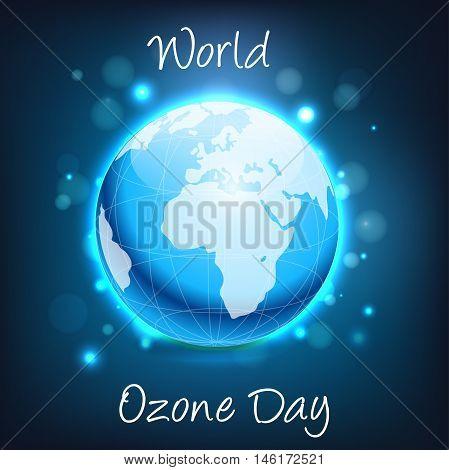 Ozone Day_08_sep_02