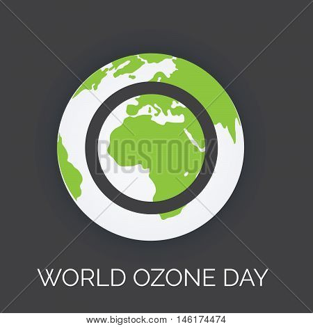 Ozone Day_08_sep_15