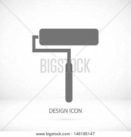 Brash Icon