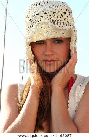 Ashley 21