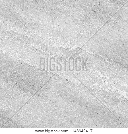 White sand stone texture and seamless background