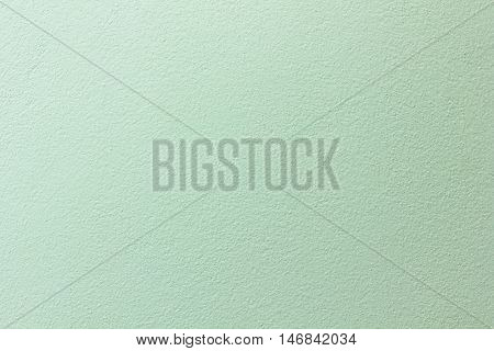 Green wall texture/ colur blue concrete wall pattern