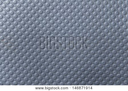 slip rubber pattern plastic floor texture background