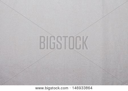Old white color Paper background and Texture