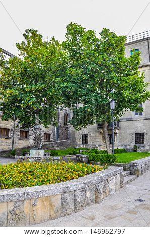 Hdr Cava San Marino Balestreri