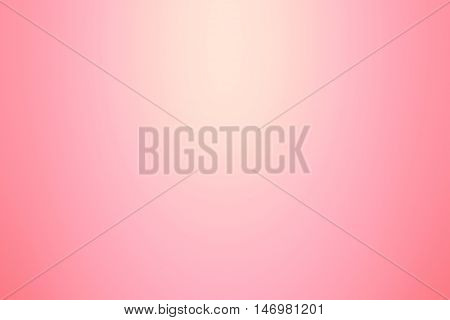 light pink gradient background / light backdrop background / used for background and wallpaper