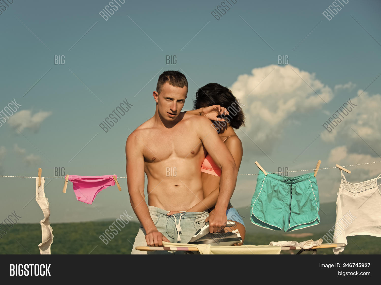 Wwe eve torres naked