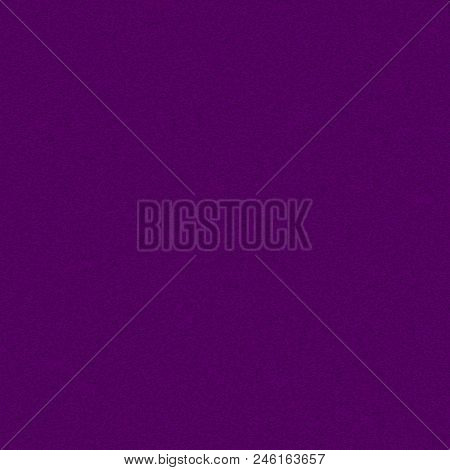 Empty Gambling Background In Dark Purple Design