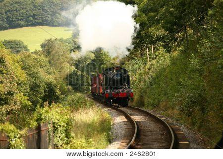 Train37