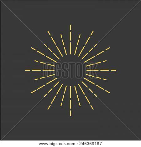 Sparkle, Shine4.eps