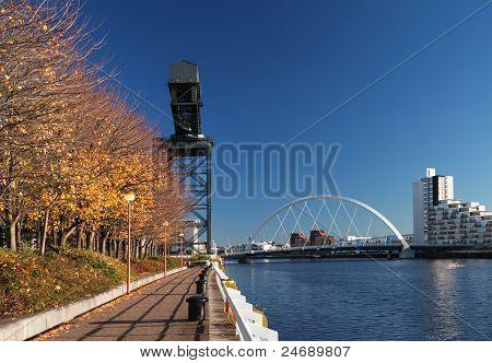 Autumn Clyde