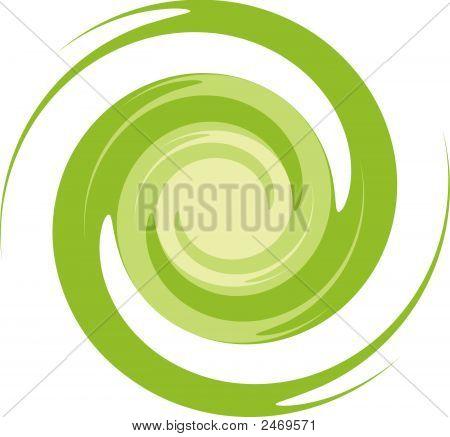 Spiral.Eps